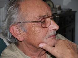 Roy K. Austin