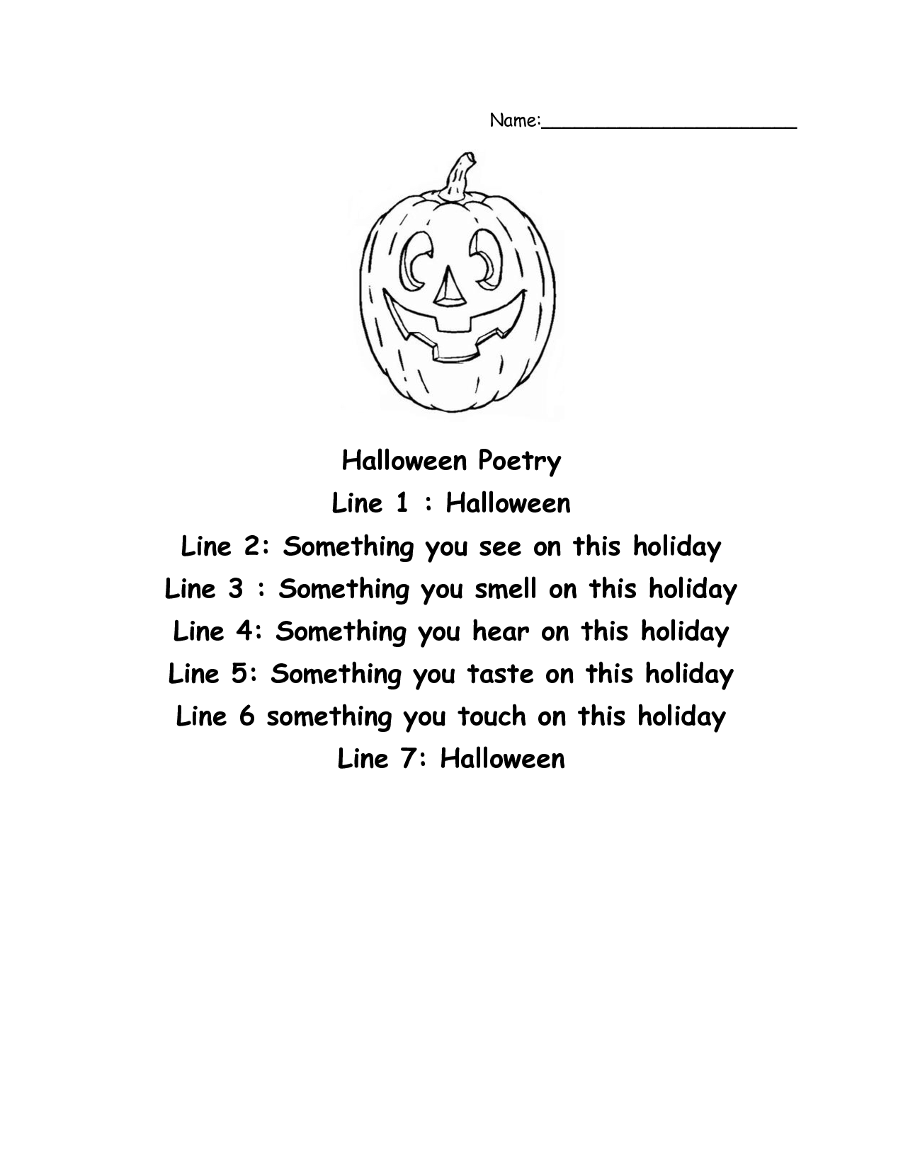 Uncategorized Halloween Poems send poetrypasta your halloween or scary poems 9688089