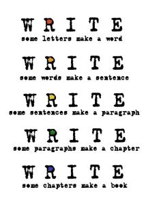 write_some_letters