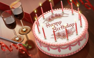 ws_Happy_Birthday_1920x1200
