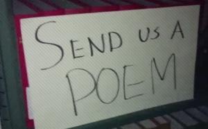 send_poem