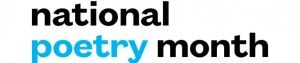 cropped-large-blue-rgb-national-poetry-month-logo.jpg