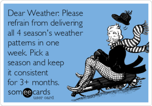 dear-weather-please-refrain-from-delivering-all-4-seasons-weather-patterns-in-one-week-pick-a-season-and-keep-it-consistent-for-3-months-cee8d