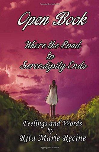 Rita's book cover